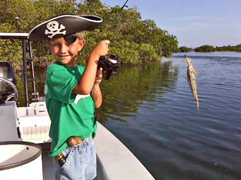 Key largo fishing online fishing videos key largo for Key largo fishing guides