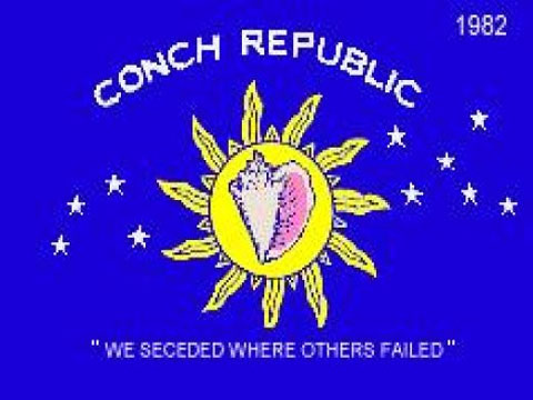 conch republic Coral reef sailing apparel   8 keystone drive   lebanon, pa   phone: 7172745621   coralreefinfo@paulhusnet.