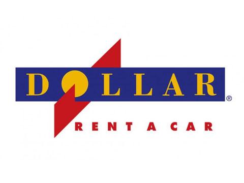 Dollar Rental Car Fl