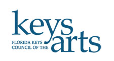 Florida Keys Council of the Arts