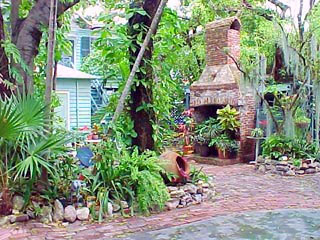 Key West Heritage House on KeysTV