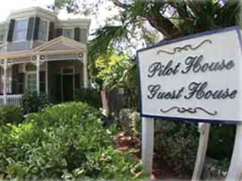 Key West  Hotels and Motels
