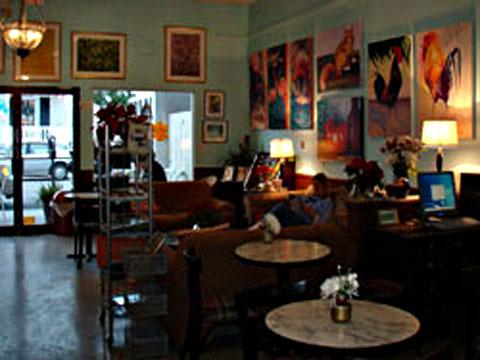 fb34cf8f762626 Site Internet Dynamic Serving Restaurant La Tête De