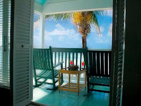 Coconut Beach Resort 1500 Alberta St Key West Fl 33040 305 294 0057
