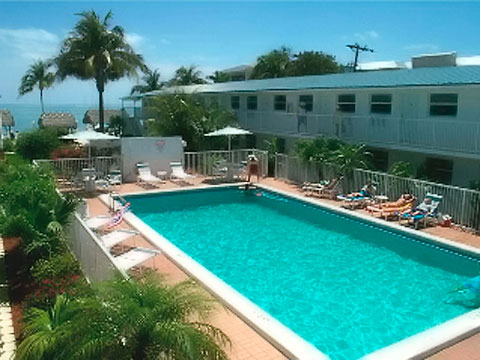 key colony beach hindu personals Relax on the beach,  our executive floor guest rooms come equipped with key card access floor, plush hilton bathrobes, 37 inch high definition flat screen tv,.
