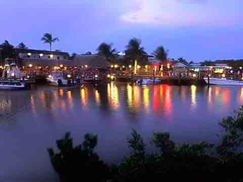 hotels key largo florida. Key Largo Hotels