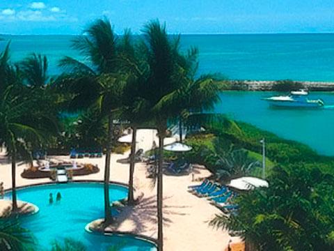Hawks Cay Resort Amp Marina On Keystv