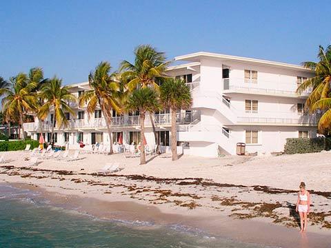 Colony Beach Club Longboat Key The Best Beaches In World